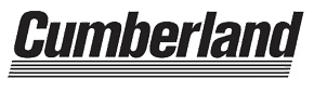 Tennessee Truck Dealer: Cumberland International: Nashville