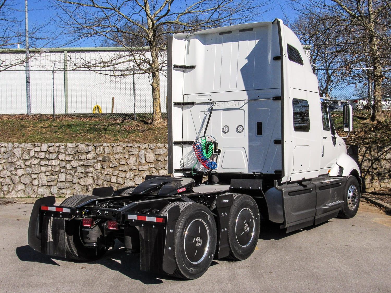 prostar for sale nashville tn 1 tennessee truck tractor equipment spotter dealer. Black Bedroom Furniture Sets. Home Design Ideas