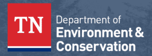 C10 Nominated for Tennessee Department of Environment & Conservation (TDEC) Sustainability Award