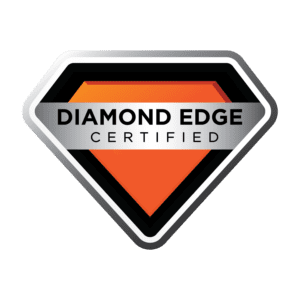 CUMBERLAND RECOGNIZED AS A DIAMOND EDGE℠ CERTIFIED INTERNATIONAL TRUCK DEALER