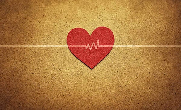 February Is Heart Month: Are You at Risk for Heart Disease?