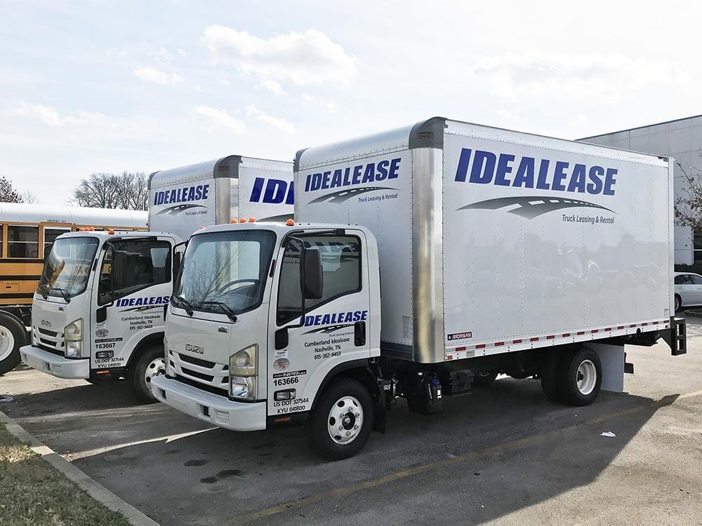 idealease-rental-box-isuzu-truck-nashville-tn-2