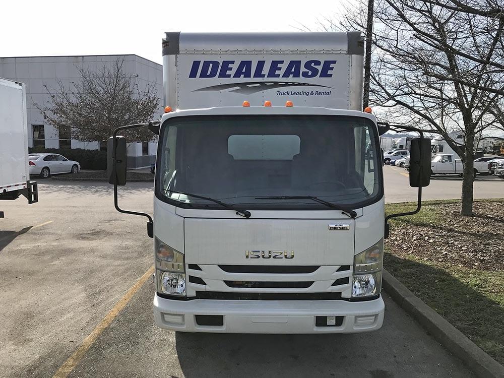 idealease-rental-box-isuzu-truck-nashville-tn-3