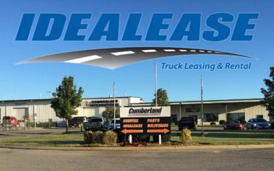 Idealease in Murfreesboro