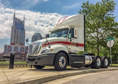 cumberland-international-c10-fuel-efficient-truck-nashville-tn-3