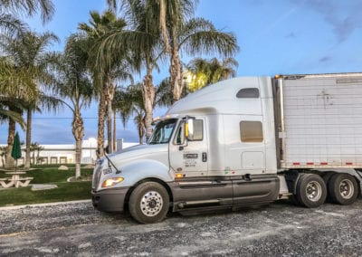 cumberland-international-c10-fuel-efficient-truck-nashville-tn-8