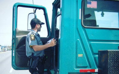 FMCSA Includes ELD Violations in Revised CSA Methodology