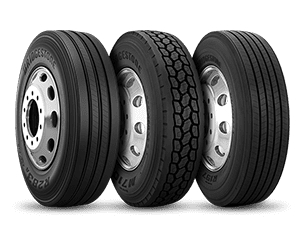 can tell the age of a tire when is a tire placed out of service tire tips tennessee truck. Black Bedroom Furniture Sets. Home Design Ideas