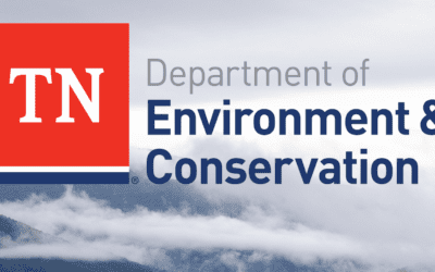 C10 Nominated for Tennessee Governor's Environmental Stewardship Award (GESA)