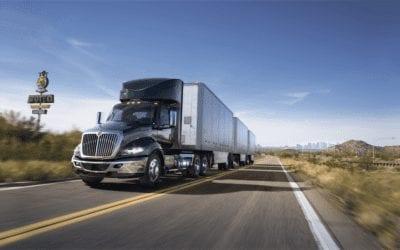International Truck Parts Specials – June 2018