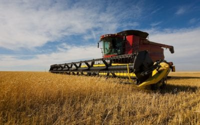 FMCSA Offers Clarification on Personal Conveyance and Agricultural Exemption