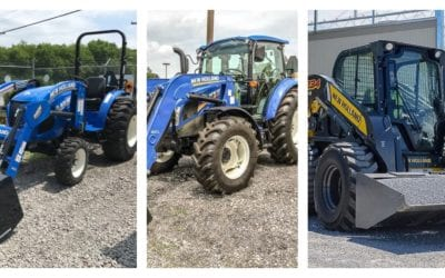 3 Day Super Savings at Cumberland Tractor – Deals End Saturday June, 30th at 12 pm