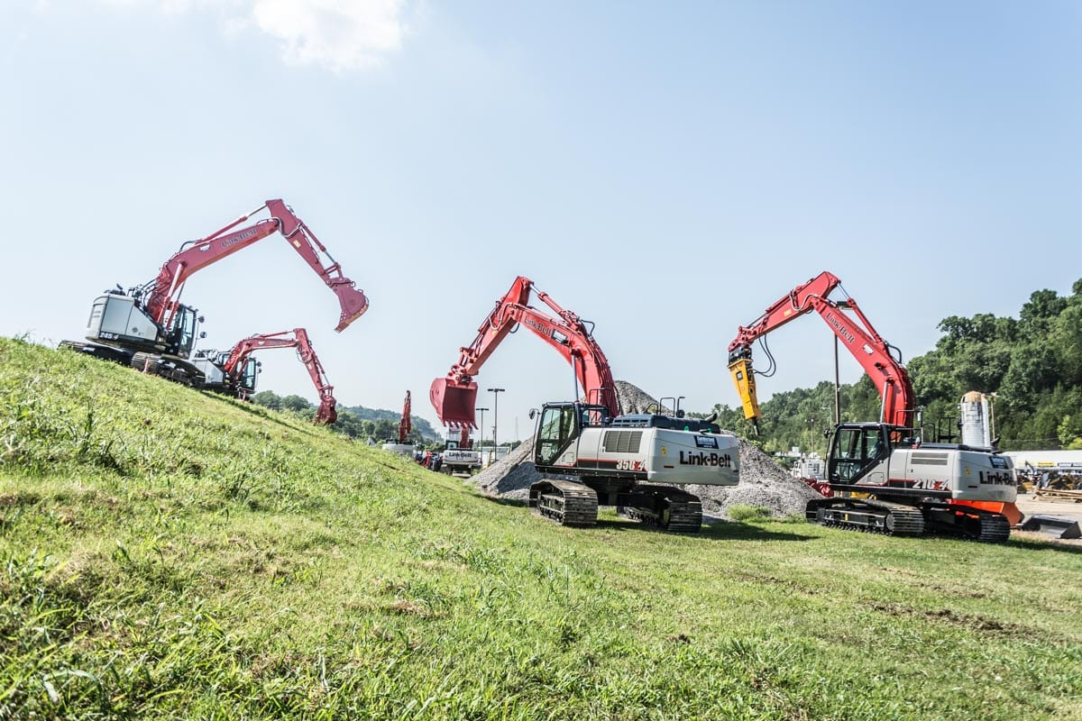 linkbelt-excavator-for-sale-nashville-tn-12