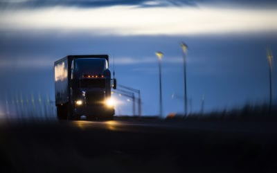FMCSA to Consider HOS Revisions