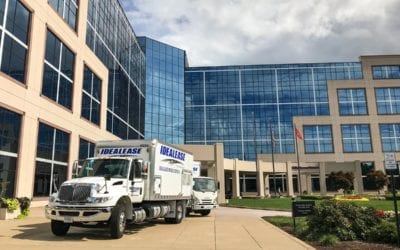 News : International Truck, Lease/Rental, IC Bus: Cumberland