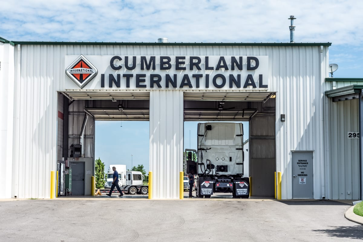295-Butler-Drive-Murfreesboro-TN-Cumberland-International-Truck-Dealership-16