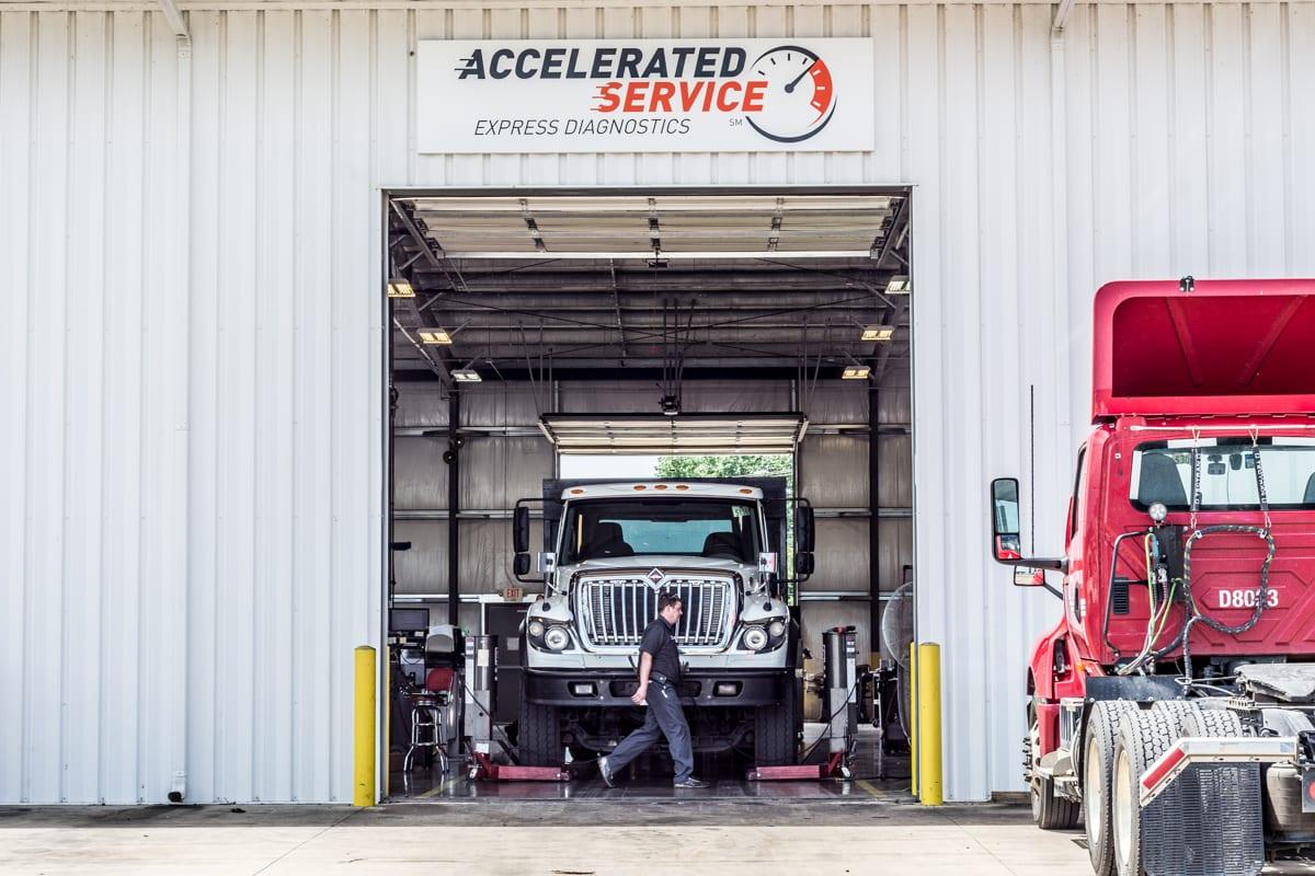 295-Butler-Drive-Murfreesboro-TN-Cumberland-International-Truck-Dealership-17
