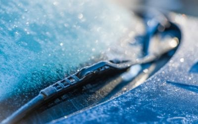 Winter Tips to Follow Concerning the Vehicle
