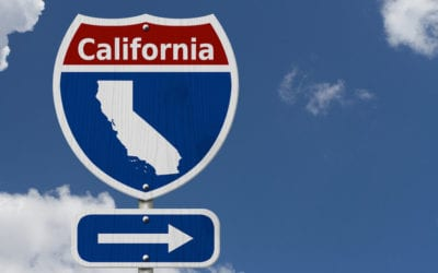 FMCSA Seeks Comments on California Meal and Rest-Break Rules