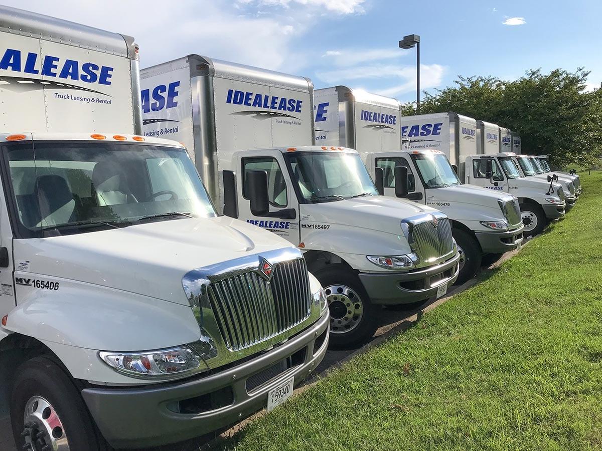 idealease-trucks-5