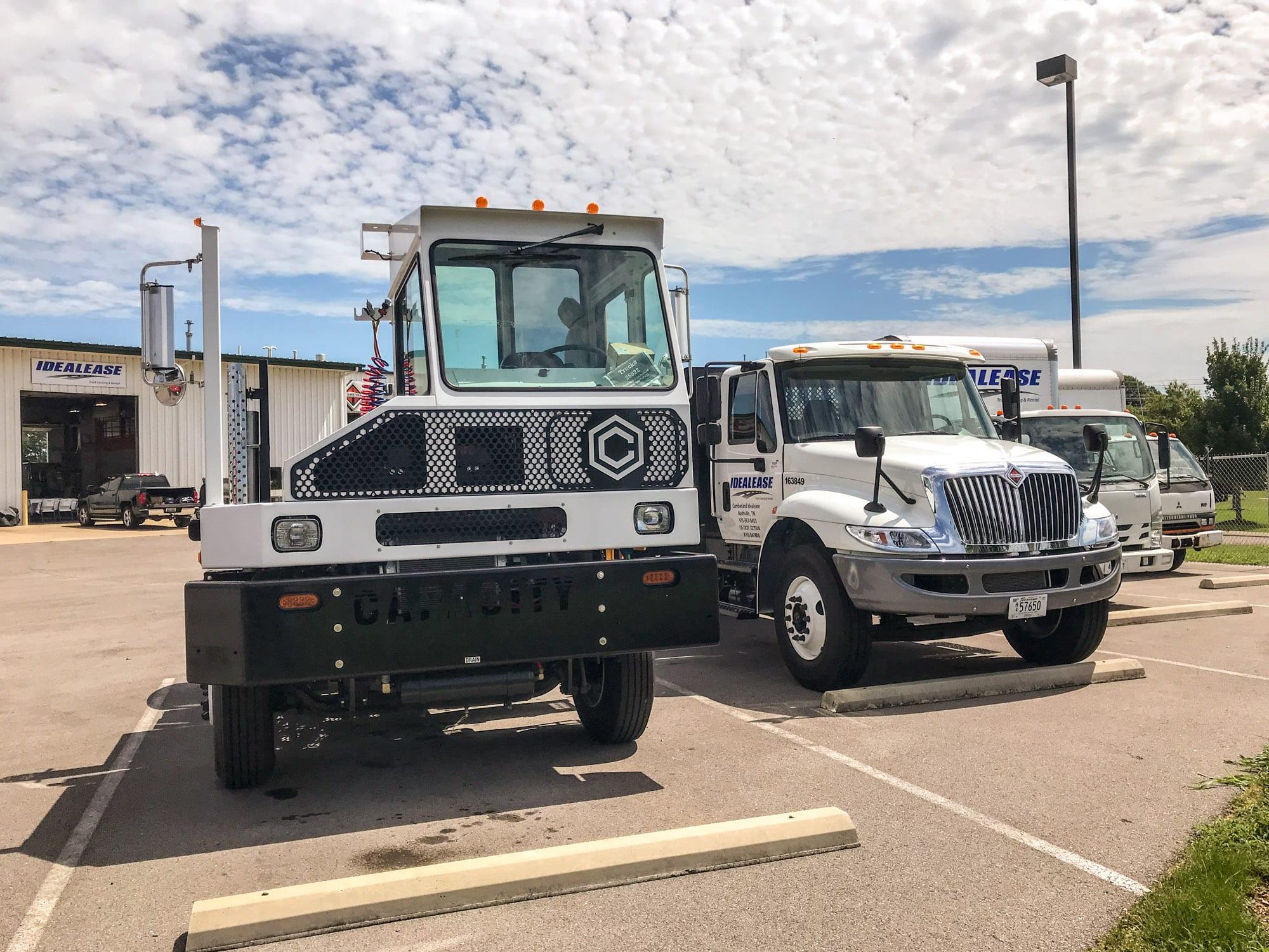 idealease-trucks-spotter-for-rent-murfreesboro-tn-1