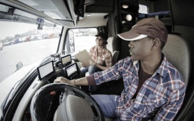 Delaying CDL Skills Testing Impacts U.S. Economy by $1.5 Billion