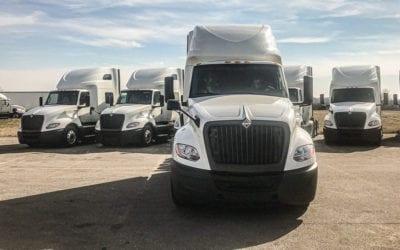 2019 LT Trucks In-Stock, Including C10 Edition