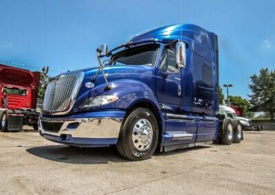 2014-used-semi-truck-international-prostar-nashville-1