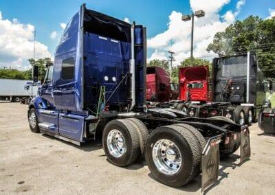 2014-used-semi-truck-international-prostar-nashville-2
