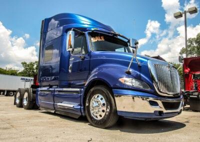 2014-used-semi-truck-international-prostar-nashville-3