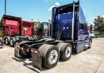 2014-used-semi-truck-international-prostar-nashville-4