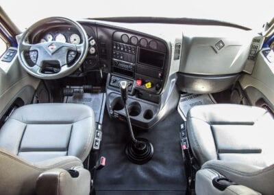 2014-used-semi-truck-international-prostar-nashville-6