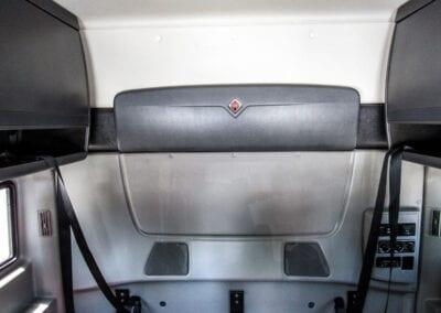 2014-used-semi-truck-international-prostar-nashville-7