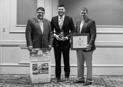 2019-GESA-Awards-13