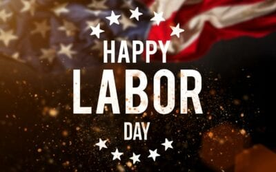Labor Day Weekend Hours & Safety Tips 2020