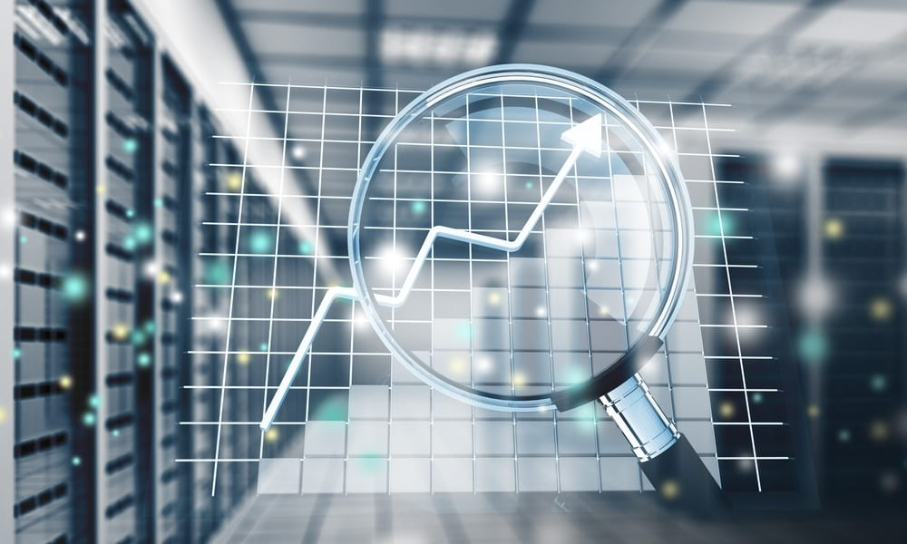 FMCSA Updates FAQS on Use of Bulk Queries to Clearinghouse