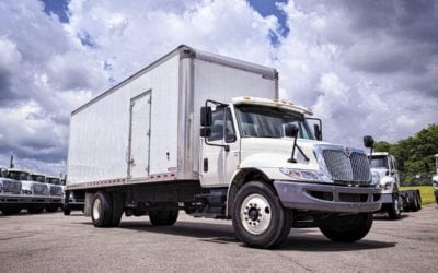 2015 to 2019 International 4300 Durastars & new MVs available! – Featured Used Truck