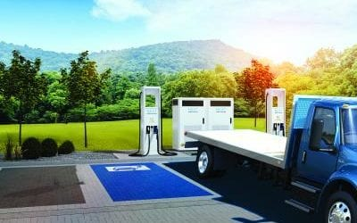 Putting Electric Vehicle Users In Charge of Their Destiny