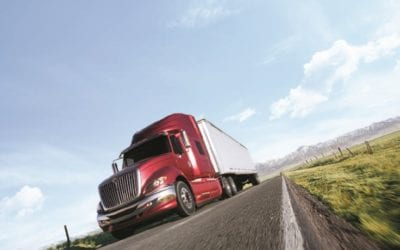 CVSA Issues Inspection Bulletin on Identifying Motor Carriers