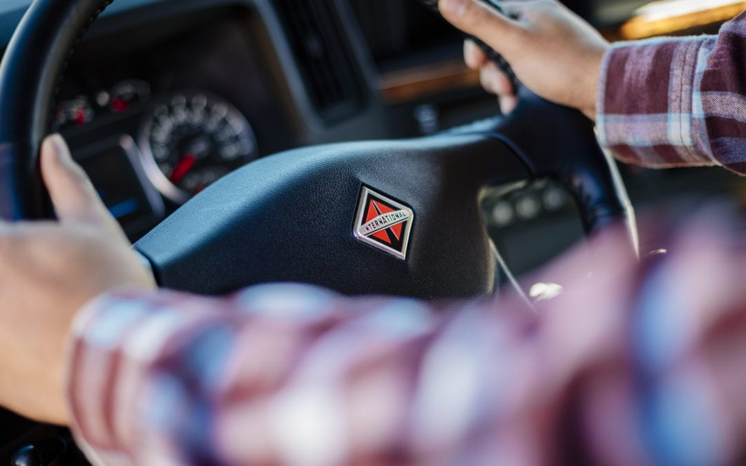 FMCSA Extends COVID-19 Waivers for Another Three Months