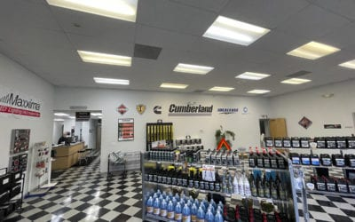 Florida Locations Parts & Service Specials – August 2021