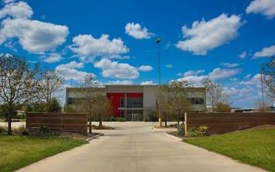 Navistar Acquires Second Property In San Antonio Ahead Of Plant Launch In 2022