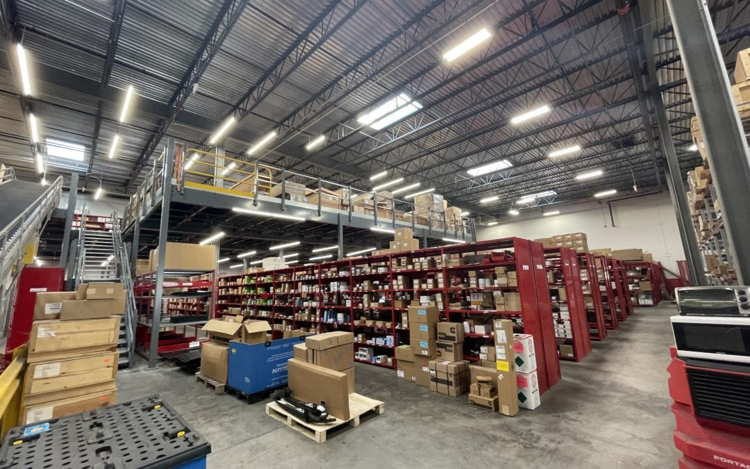 International Truck Parts and Service Specials – Florida Locations May 2021