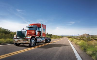 FMCSA Issues Final Rule on Electronic Exchange of Driver History Records